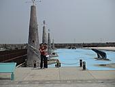 2008-04-13嘉義東石漁港:DSC01183.JPG