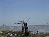2007-09-03越南員工旅遊回程(台幹+陸幹):DSC00826.JPG