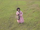2009-12-06走馬瀨農場:DSC05026.JPG