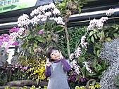 2011_02_06蘭花科技園區之旅:DSC06498.JPG