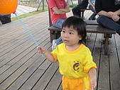 2009-04-19參加運動會:DSC04517.JPG