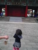 2011-05-28 高雄左營  孔廟:IMAG1138.jpg