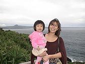 2008-10月員工旅遊4:DSC03888.JPG