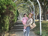 2009-12-06走馬瀨農場:DSC04862.JPG