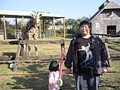 2010-12-18台南學甲頑皮世界:DSC06188.JPG