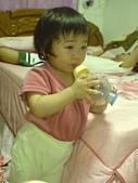 2008-04-12 郭小妞~1歲半:DSC01043.jpg