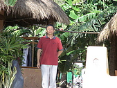 2007-09-02越南員工旅遊(台幹+陸幹):DSC00781.JPG