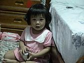 2008-05-06綁兩撮真像可愛的小牛角:DSC01364.JPG