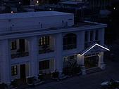 2007-09-02越南員工旅遊(台幹+陸幹):旅館外夜景.JPG