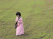 2009-12-06走馬瀨農場:DSC05027.JPG