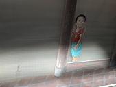 2011_02_05蕭壟文化園區之旅:DSC06354.JPG