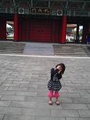 2011-05-28 高雄左營  孔廟:IMAG1139.jpg