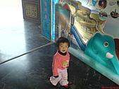 2008-03-16烏山頭水庫:DSC01003.JPG