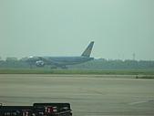 2007-09-06離開越南:DSC00911.JPG
