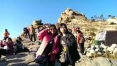 2013-10-25到2013-10-29 韓國之旅:IMAG5645.jpg