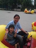2011-05-01(下午)古坑: