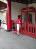 2011-05-28 高雄左營  孔廟:IMAG1180.jpg