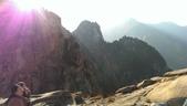2013-10-25到2013-10-29 韓國之旅:IMAG5649.jpg