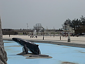 2008-04-13嘉義東石漁港:DSC01186.JPG