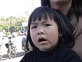 2011_02_05蕭壟文化園區之旅:DSC06355.JPG