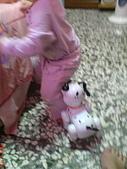 2008-04-12 郭小妞~1歲半:DSC01029.jpg
