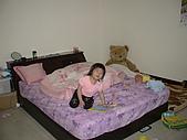 2009 租屋處:DSC04496.JPG