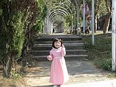 2009-12-06走馬瀨農場:DSC04863.JPG