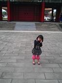 2011-05-28 高雄左營  孔廟:IMAG1140.jpg