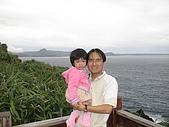2008-10月員工旅遊4:DSC03889.JPG