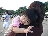 2008-10月員工旅遊5:DSC03917.JPG