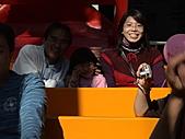 2010-12-18台南學甲頑皮世界:DSC06149.JPG