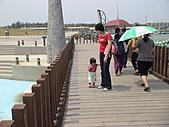 2008-04-13嘉義東石漁港:DSC01187.JPG