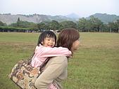 2009-12-06走馬瀨農場:DSC05028.JPG