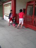 2011-05-28 高雄左營  孔廟:IMAG1181.jpg