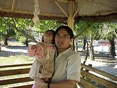 2008-10月員工旅遊:DSC03783.JPG