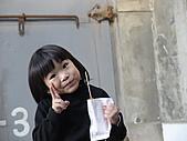 2011_02_05蕭壟文化園區之旅:DSC06361.JPG