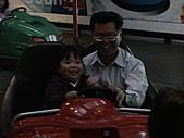 2011_02_05蕭壟文化園區之旅:DSC06448.JPG