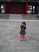 2011-05-28 高雄左營  孔廟:IMAG1141.jpg