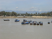2007-09-03越南員工旅遊回程(台幹+陸幹):DSC00829.JPG
