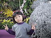 2011_02_06蘭花科技園區之旅:DSC06505.JPG