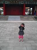 2011-05-28 高雄左營  孔廟:IMAG1142.jpg