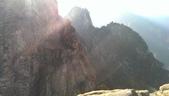 2013-10-25到2013-10-29 韓國之旅:IMAG5653.jpg