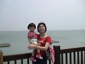 2008-04-13嘉義東石漁港:DSC01189.JPG
