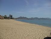 2007-09-02越南員工旅遊(台幹+陸幹):DSC00783.JPG