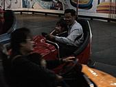 2011_02_05蕭壟文化園區之旅:DSC06450.JPG
