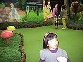 2011_02_06蘭花科技園區之旅:DSC06573.JPG