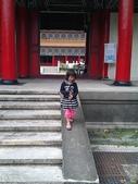 2011-05-28 高雄左營  孔廟:IMAG1182.jpg