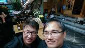 2013-10-25到2013-10-29 韓國之旅:IMAG5345.jpg