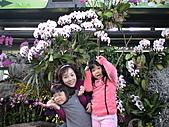 2011_02_06蘭花科技園區之旅:DSC06507.JPG