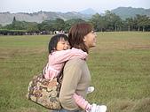 2009-12-06走馬瀨農場:DSC05030.JPG